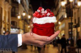 Medewerker beleeft kerstpakket anders dan werkgever