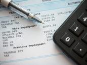 Heeft u recht op een tegemoetkoming in de loonkosten?