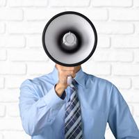 9 april 2018 | Masterclass HR-communicatie bij verandering