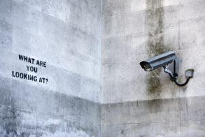 De Europese privacywetgeving