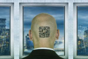 Helft HRM'ers kent Europese privacywet niet