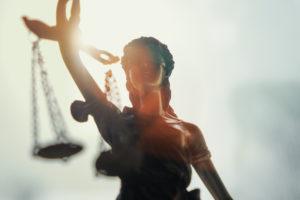 Disciplinaire straf na 'martel-les'