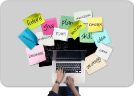 Welk type talentontwikkelingsbeleid kent uw organisatie?