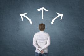 Pensioenregeling nieuwe stijl: keuzevrijheid