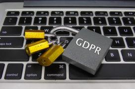 Privacybeleid: dé kans voor HR