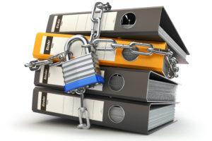 AVG: werkgevers willen jaar uitstel van privacywet