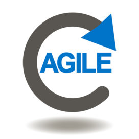 3 principes voor Agile recruitment
