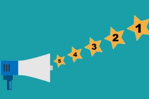 Vijf trends voor HR
