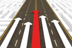 Meer invloed HR op bedrijfsgroei in 4 stappen