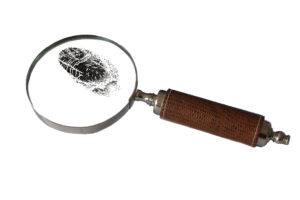 Checklist: screening van personeel
