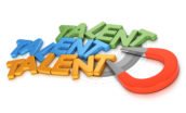 Employer branding: sterk werkgeversmerk cruciaal