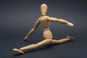 'Overheid slaat plank mis met flexibilisering arbeidsmarkt'