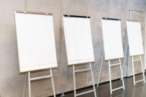 Interactieve training zorgt voor beste rendement