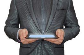 Digitale technologie zorgt voor transformatie van recruitment