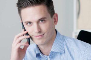 De 6 meest effectieve sollicitatievragen
