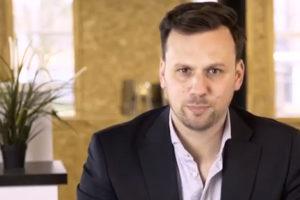 Vlog: 10 fatale gebreken van leiders