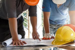 Tekort arbeidskrachten in de bouw oplossen? Drie aandachtspunten