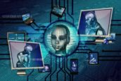 Chatbot bevrijdt HR van repeterend werk