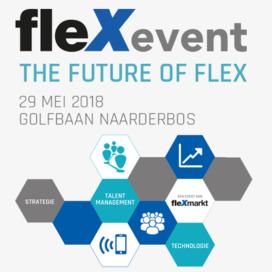 29 mei | FlexEvent