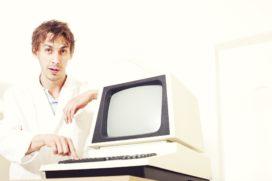 Betere employee experience? Praat eens met IT