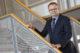 'Ethiek belangrijkste uitdaging voor HR'
