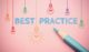 Best practices gids website 80x47