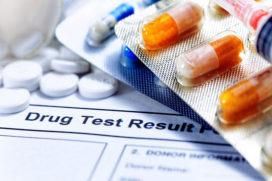 Privacy: wanneer mag je testen op alcohol en drugs?