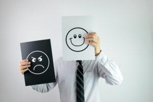 Employee experience: wat betekent het?