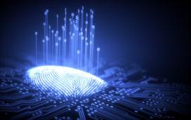 Privacy: welke straf staat er op overtreding AVG?