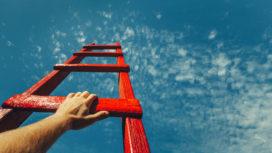 Organisatie profiteert van persoonlijke ontwikkeling HR-professional