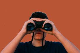 10 redenen waarom vraag en aanbod op de arbeidsmarkt niet matchen