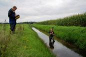 Best practice: Interne mobiliteit bij waterschap Aa en Maas