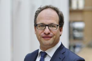 WAB: Niemand is blij met nieuwe arbeidswet