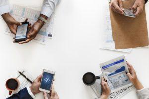 Weg met de weerstand tegen digitale HRM