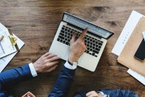 Driekwart werknemers regelt HR-processen zelf via e-HRM