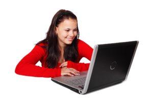 Jeugd-LIV voor werknemers met het minimumjeugdloon