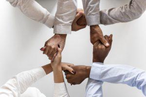 Person-organisational fit: het maken van de juiste match